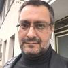 Артур, 41, г.Bitburg