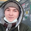 Аббосс, 23, г.Самара