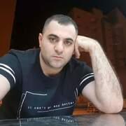 Стасик 83 Тель-Авив-Яффа