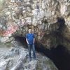 Иван, 27, Озерськ
