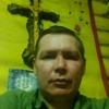 Евгений, 42, г.Волжск