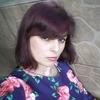 Женечка, 36, г.Кременчуг
