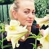 Екатерина, 32, г.Донецк