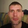 Evgeniy Miheev, 24, Artemovsky