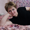 Галина, 50, г.Славгород