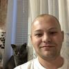 Саша, 30, г.Умань