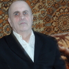 vladimir, 65, г.Вельск