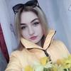 Алина, 22, г.Сосница