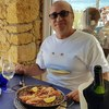 Ramon, 30, г.Манреса