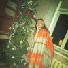Вероника, 20, г.Астрахань