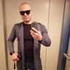 Aleksandr, 26, г.Волжский (Волгоградская обл.)