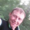 Roman, 42, г.Глазов