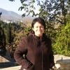 Светлана, 39, г.Алушта
