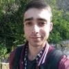 Денис Шатуло, 26, г.Ялта