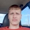 Игорь, 33, г.Сафоново