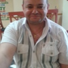 Владимир, 43, г.Прага