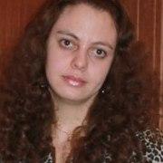 ЕКАТЕРИНА, 33 года, Телец