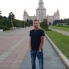 Богдан, 33, г.Ростов-на-Дону