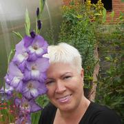 Людмила, 60, г.Тюмень