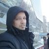 Igor', 37, г.Усть-Илимск