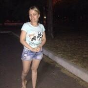 Марина Новикова 35 Торез