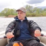 vladimir, 71 год, Телец