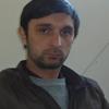 narzik, 30, г.Душанбе