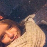 Алиса, 17 лет, Козерог, Омск