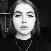 Ирина, 16, г.Магадан