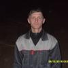 Sergey, 38, Novozybkov