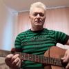 Сергей, 55, г.Подольск