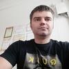 игорь, 36, г.Калуга
