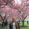Yuriy, 50, Brooklyn