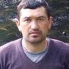 Мансур, 31, г.Североморск