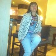 Tatiana 49 лет (Водолей) Тирасполь