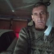 Вадим 48 Якутск