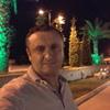 Roma, 40, г.Баку
