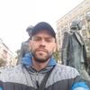 александр, 38, г.Гдыня