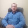 Максим, 41, г.Красноярск