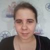 Tatiana, 22, г.Кяхта