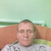 Алексей, 31, г.Саянск