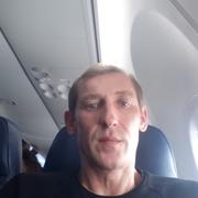 Олег, 45, г.Бат-Ям