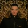 sergey, 38, Zarinsk