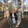 Галина, 53, г.Отрадный