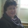Инна, 58, г.Волжск
