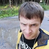 Алексей, 32, г.Сертолово