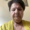 Leyli, 71, г.Хельсингборг