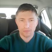 сайт знакомства кому за 60 омск
