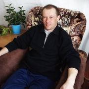 сергей, 36, г.Варна