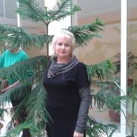 Светлана, 58 лет, Близнецы, Екатеринбург